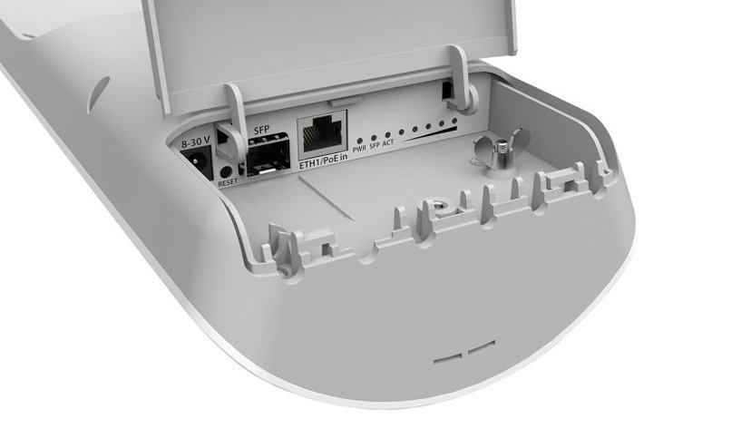 Mikrotik Mantbox 19S Wireless Access Point/Router 802.11AC