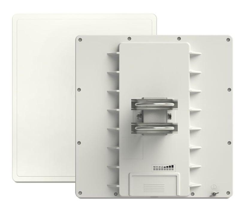 Mikrotik Qrt 5 AC Wireless Access Point 802.11AC 24Dbi