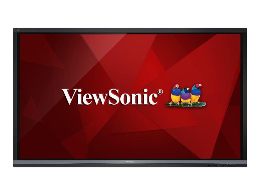 Viewsonic ViewBoard IFP8650