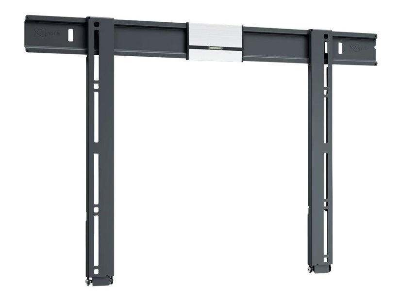 """Vogel´s Thin 505 - Fixed Wall Mount 40- 65"""""""
