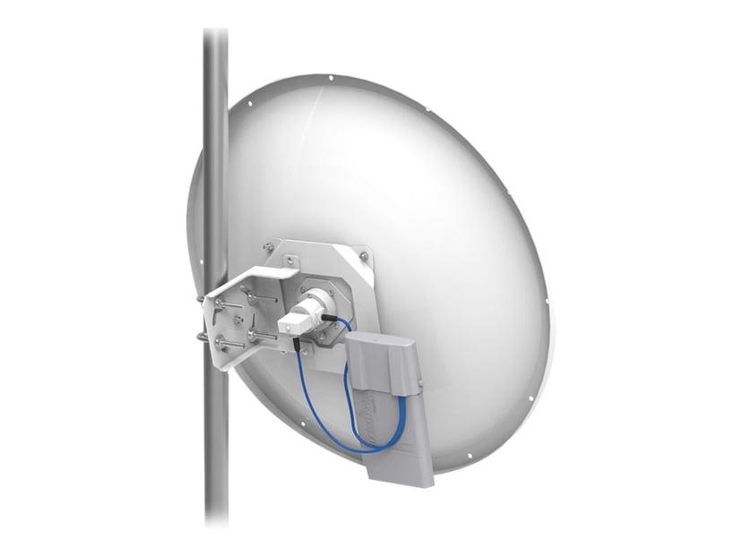 Mikrotik mANT30 PA 5 GHz 30 dBi WiFi Dish Antenna