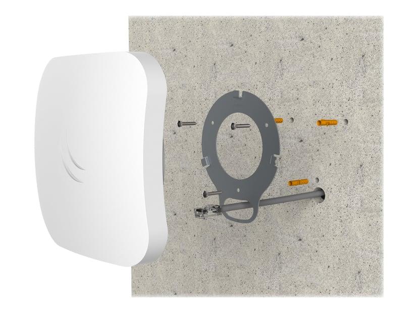 Mikrotik cAP AC Wireless Access Point Dual-Band