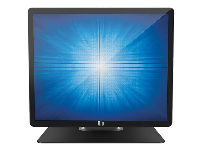 "Elo 1902L 19"" Touchscreen Monitor Sort"