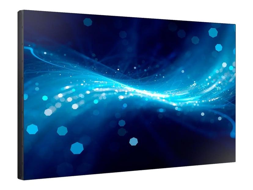 """Samsung UM55H-E 55"""" 500cd/m² 1080p (Full HD) 16:9"""