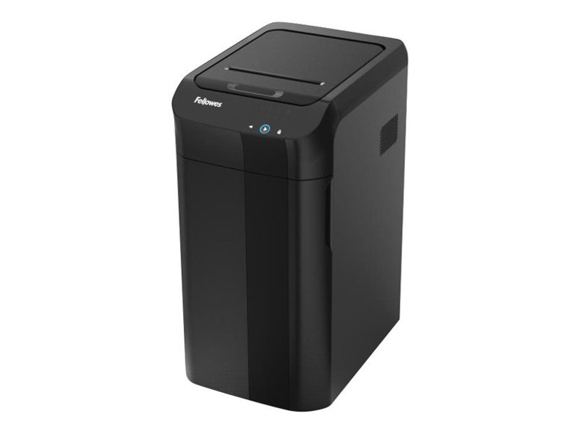 Fellowes AutoMax 350C