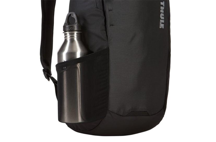 Thule Enroute Backpack Poseidon 14L