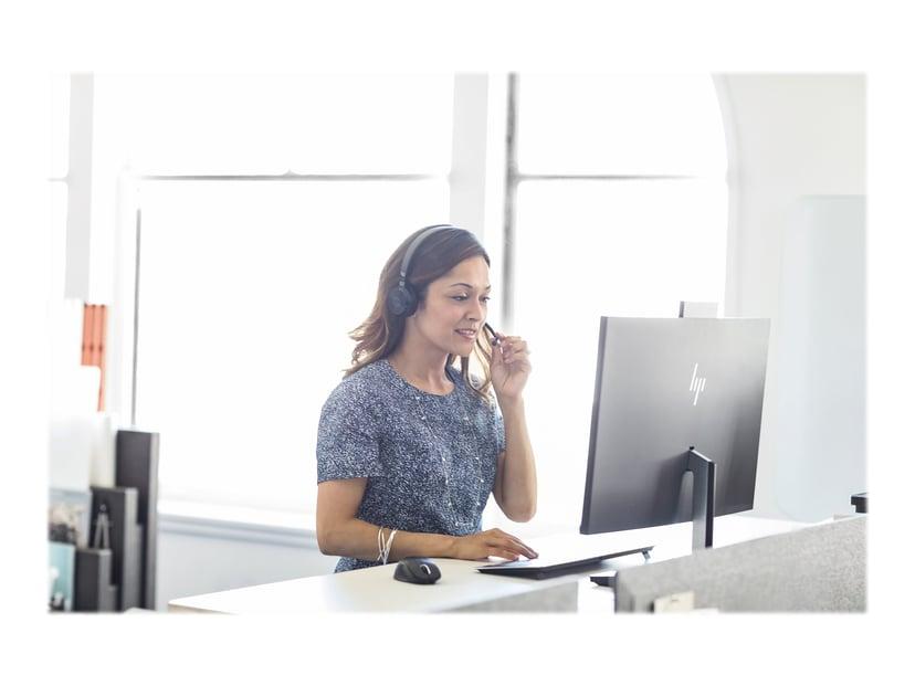 HP Wireless Premium Keyboard Dansk/Finsk/Norsk/Svensk