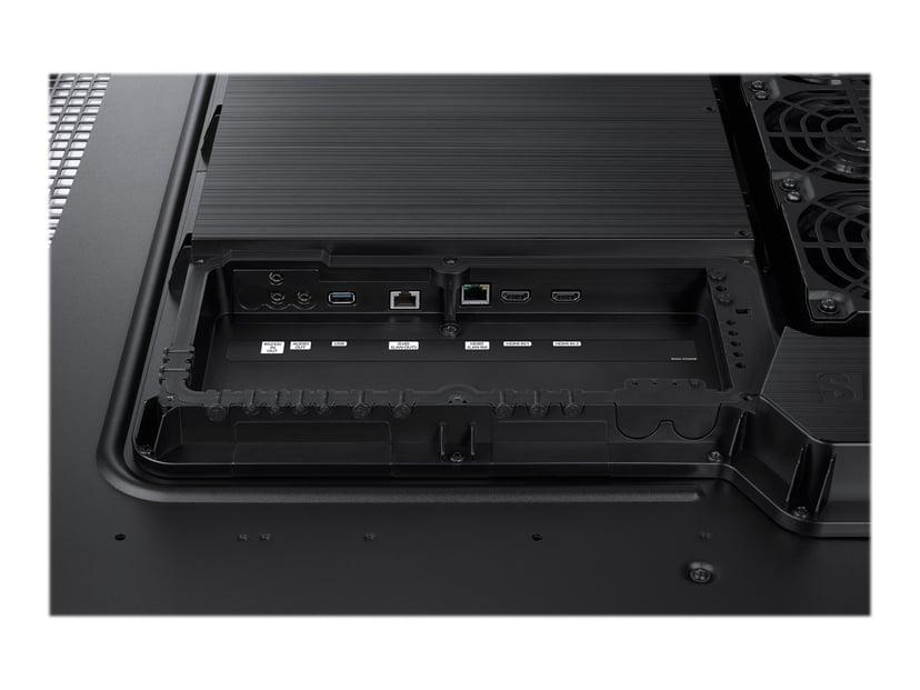 "Samsung OH55f-K 55"" Lfd 55"" 2,500cd/m² 1080p (Full HD) 16:9"