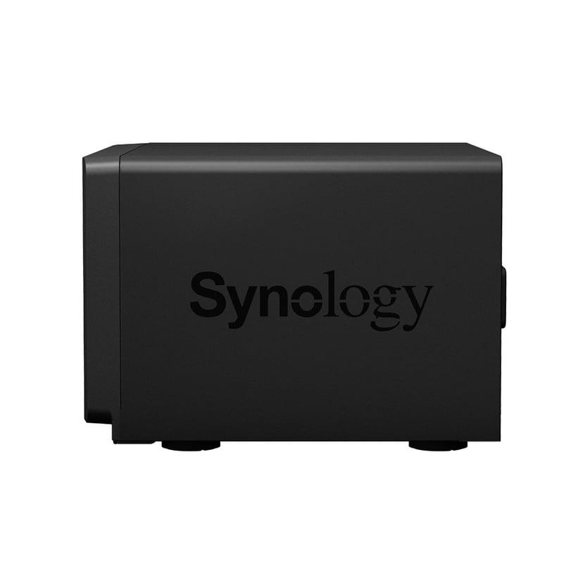 Synology Diskstation DS1618+ NAS-server