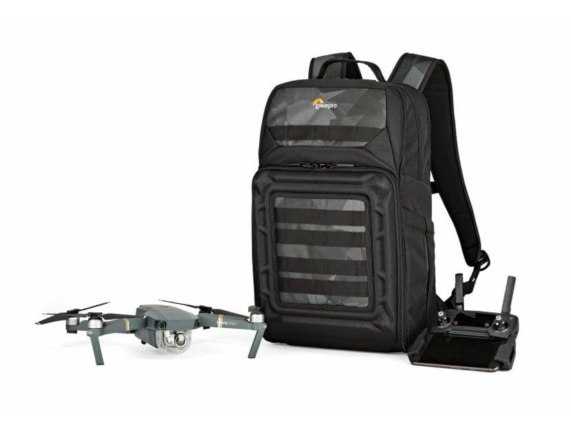 Lowepro Droneguard BP 250 Sort