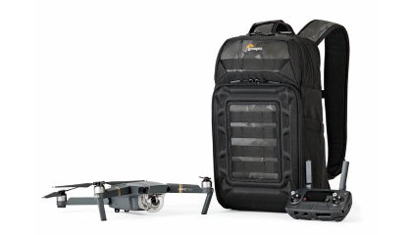 Lowepro Droneguard BP 200 Svart