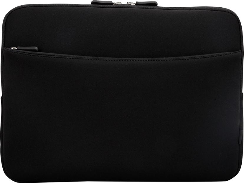 "Cirafon Laptop Slim Sleeve 13.3"" Neopren"