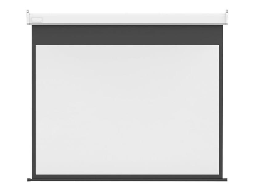 "Multibrackets Projector Screen Engine 172x172 1:1 96"""
