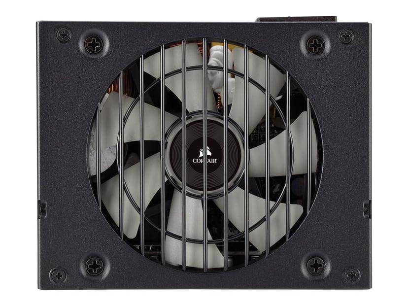 Corsair SF Series SF450 450W 80 PLUS Platinum