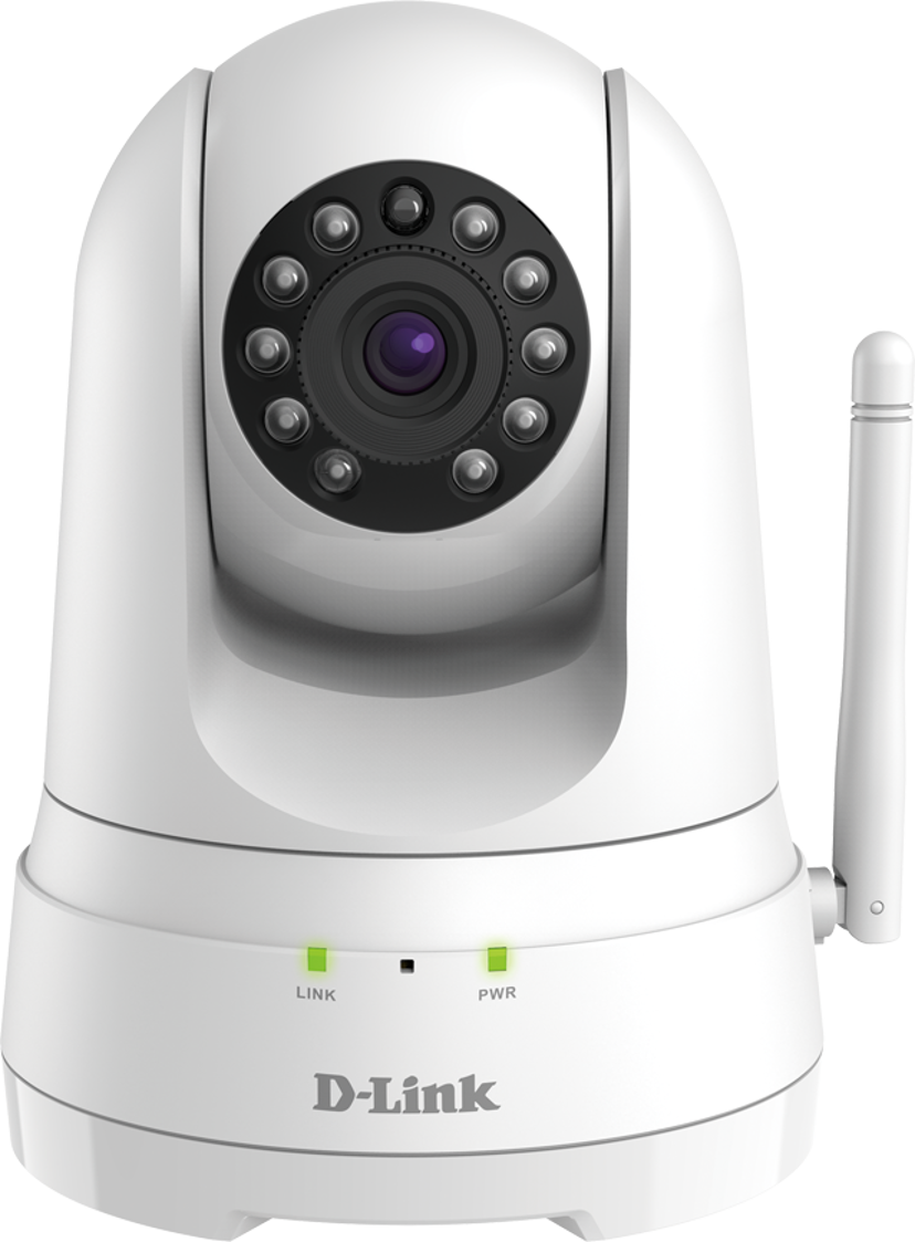 D-Link DCS 8525LH MYDLINK WiFi Camera