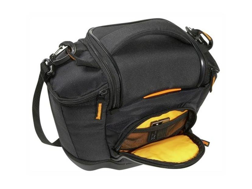 Case Logic Medium SLR Camera Bag
