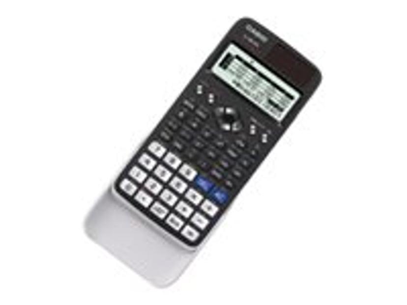 Casio Kalkulator FX-991EX Classwiz