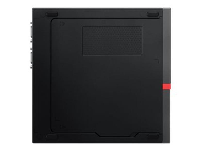 Lenovo ThinkCentre M920q Tiny Core i5 8GB 256GB SSD