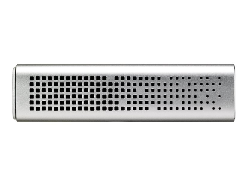 ASUS ZenBeam E1 WVGA 854X480 150lumens
