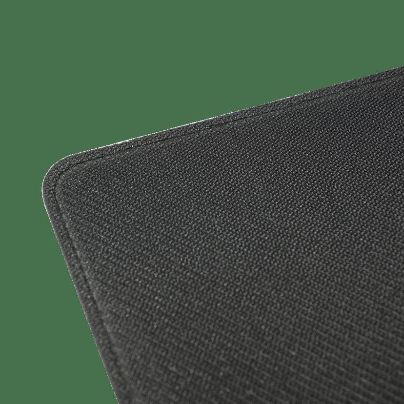 Logilink Leather Design Musmatta