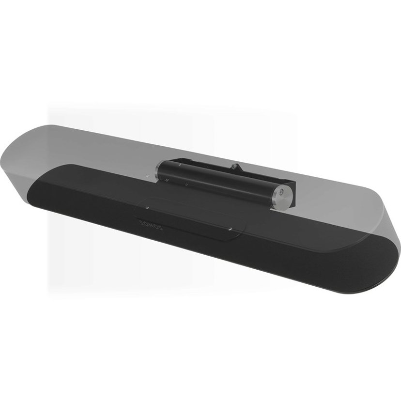 Flexson Wallmount Sonos Beam