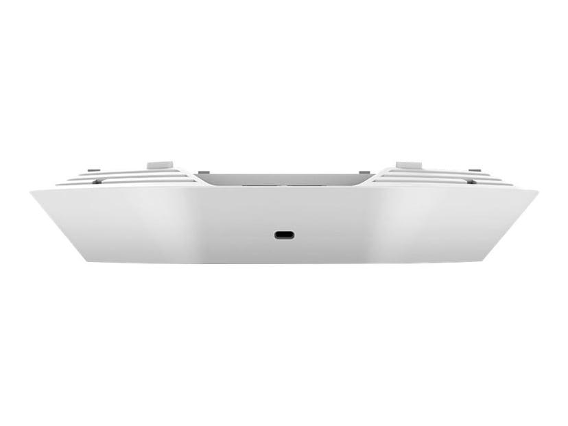 Linksys Business AC1750 Dual-Band Cloud