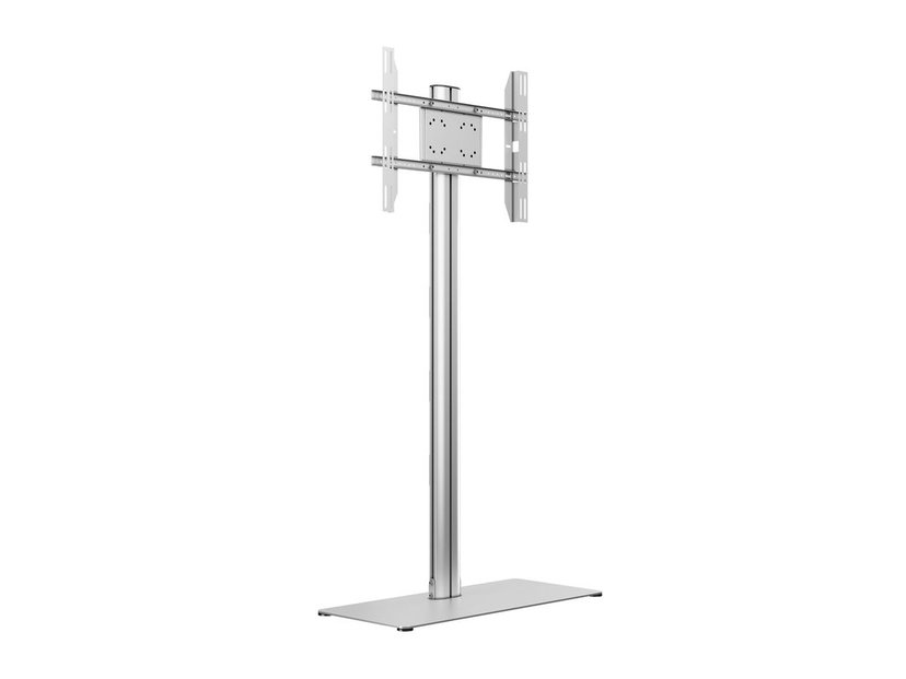Multibrackets M Display Stand 180 Single