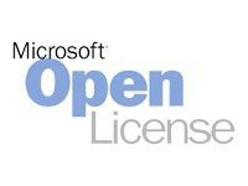 Microsoft Windows 10 Enterprise LTSC 2019 Opgraderingslicens