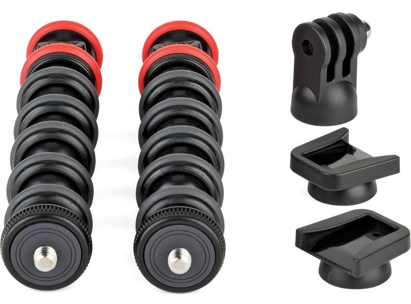 Joby Gorillapod Arm Kit 2x