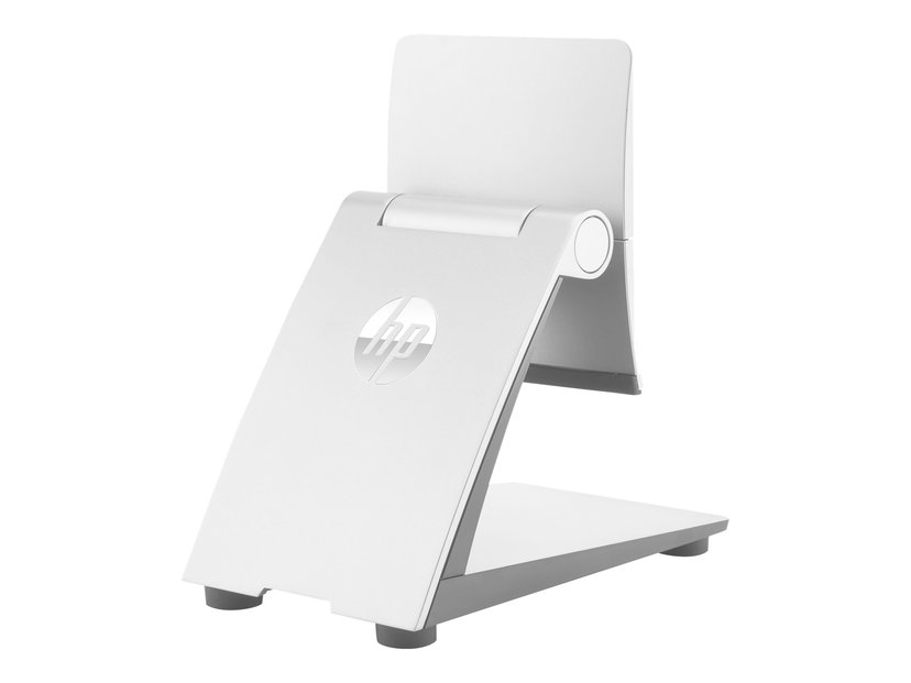 HP Compact Stand - RP9 Retail