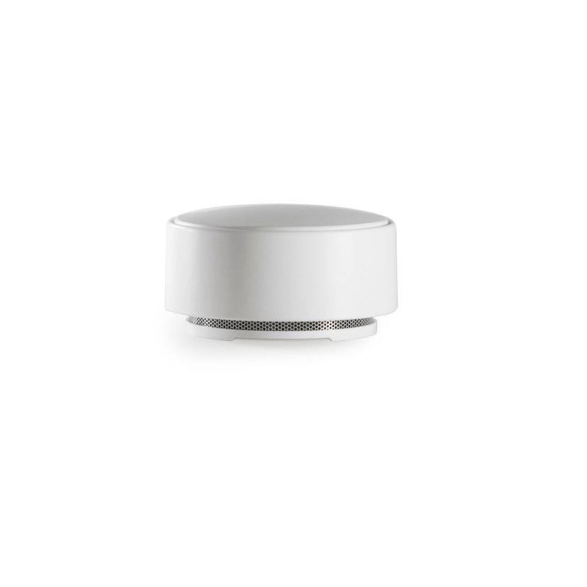 Minut Point Home Security Alarm