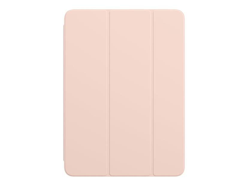 "Apple Smart Folio iPad Pro 11"" Rosa sand"