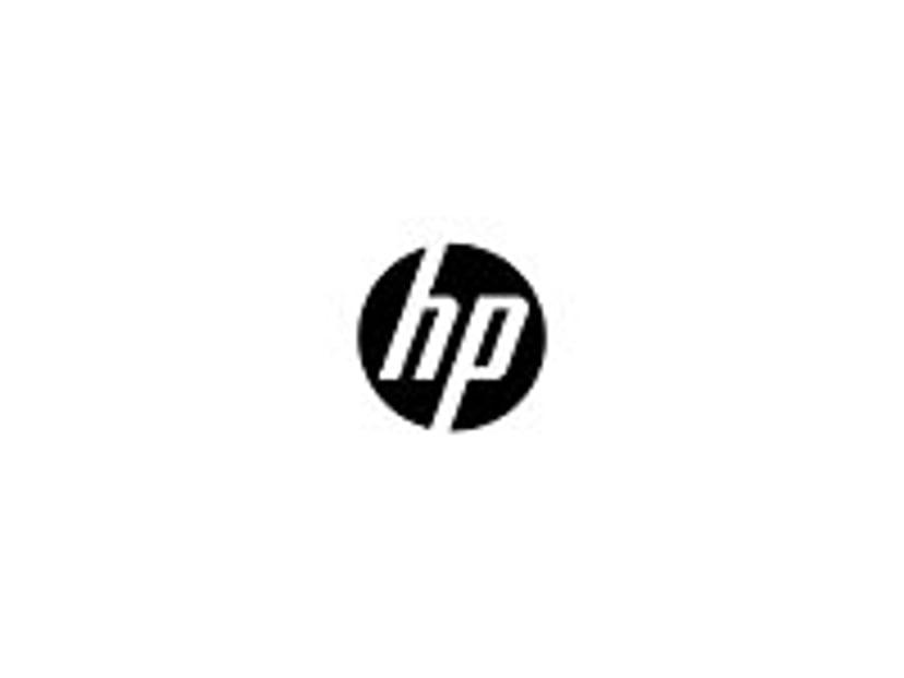 HPE Seriell ATA / SAS-kabel