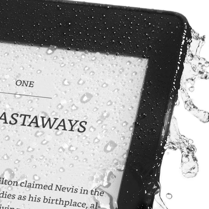 "Amazon Kindle Paperwhite 6"" 32GB 2018"