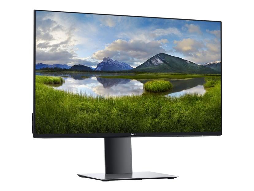 """Dell UltraSharp U2419H 24"""" 1920 x 1080 16:9"""