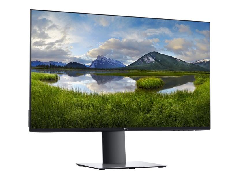 """Dell UltraSharp U2719D 27"""" 2560 x 1440 16:9"""