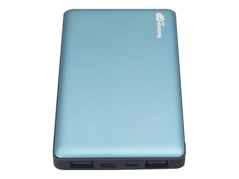 GP PowerBank Voyage 2.0 MP10MA