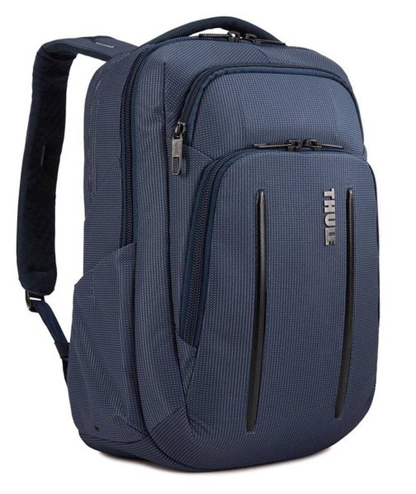"""Thule Crossover 2 Backpack 20L 14"""""""