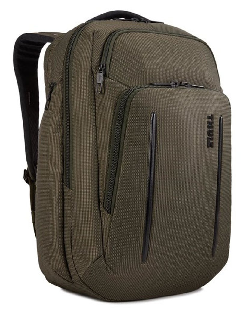 Thule Crossover 2 Backpack 30L 15.6""