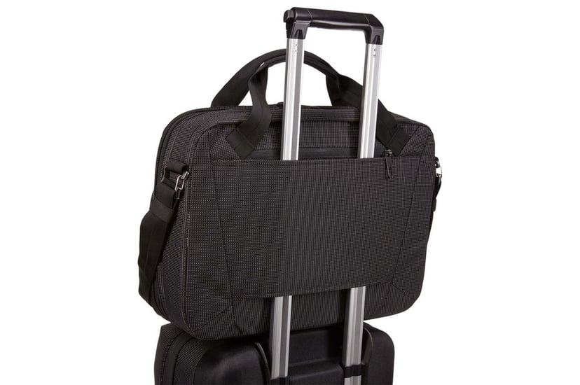 "Thule Crossover 2 Laptop Bag 15.6"" 15.6"" Nylon"