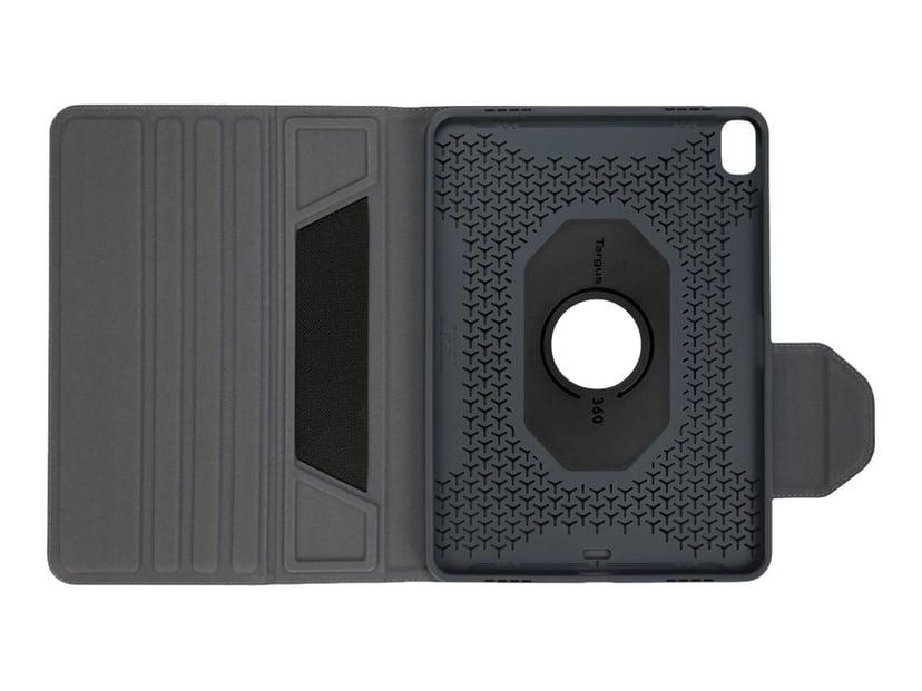"Targus VersaVu 360° Rotating iPad Pro 11"" Blå"