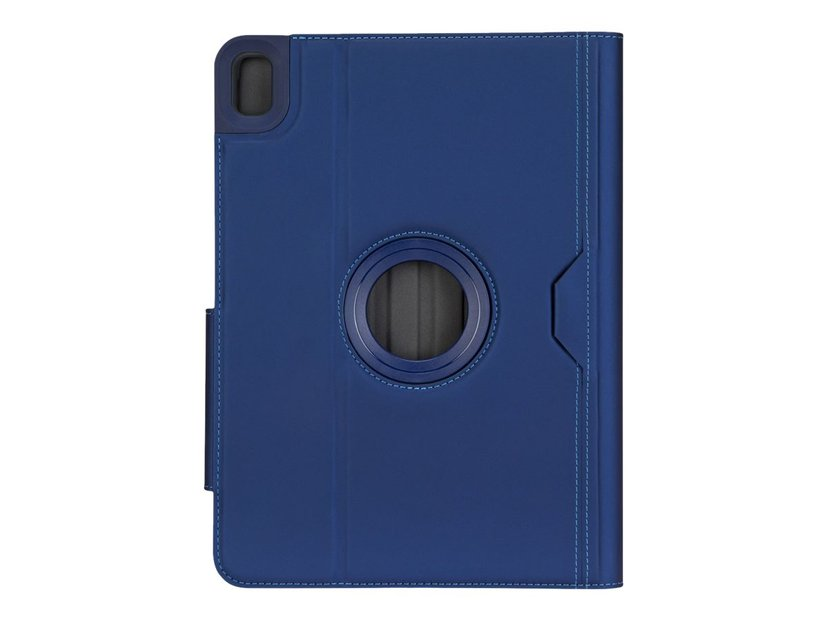 """Targus VersaVu 360° Rotating iPad Pro 11"""" Blauw"""