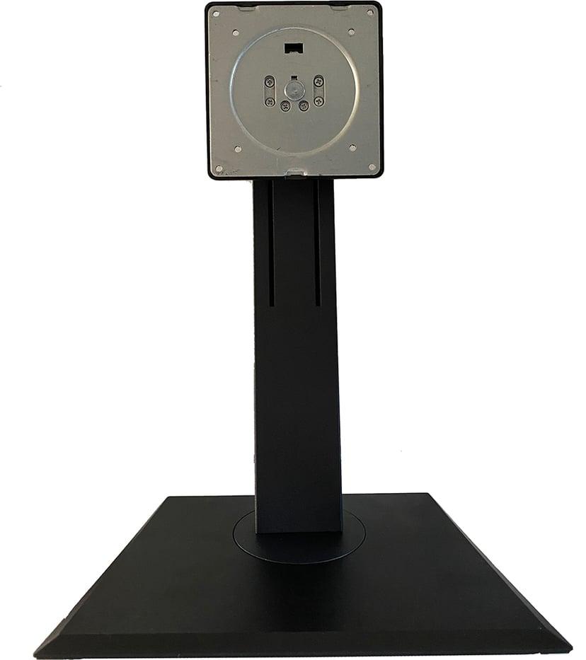 Voxicon Adjustable Stand High For 32 (VESA 75/100)