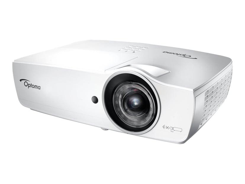 Optoma EH460ST Full-HD