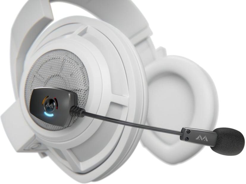 Antlion Audio ModMic Wireless Svart