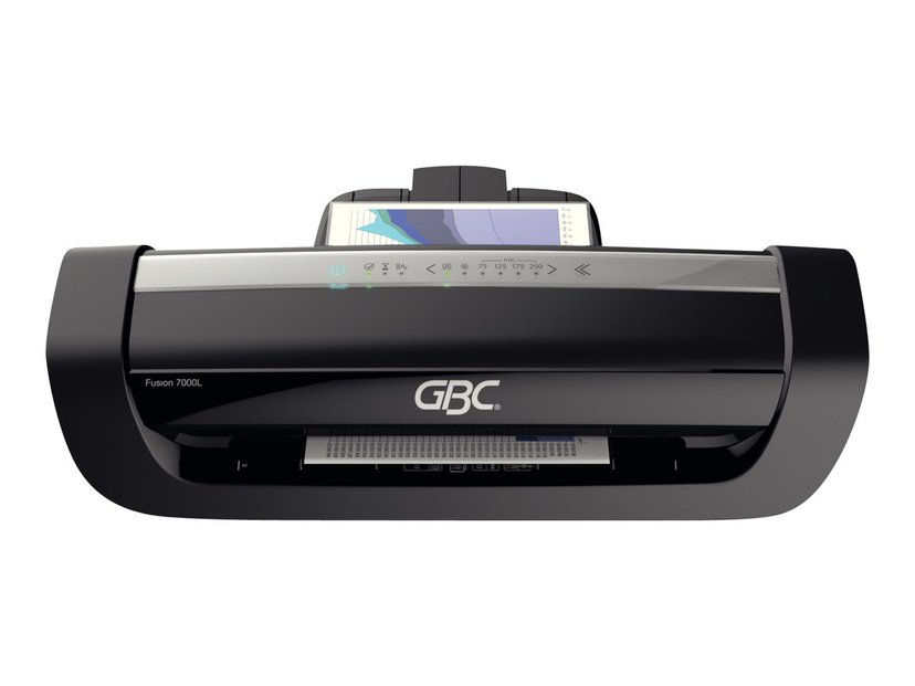 GBC Fusion 7000L A3