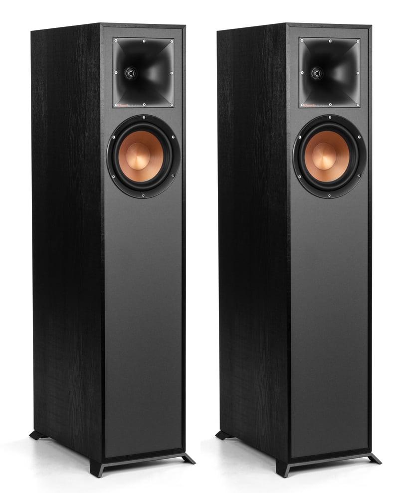 Klipsch Reference Series R-610F