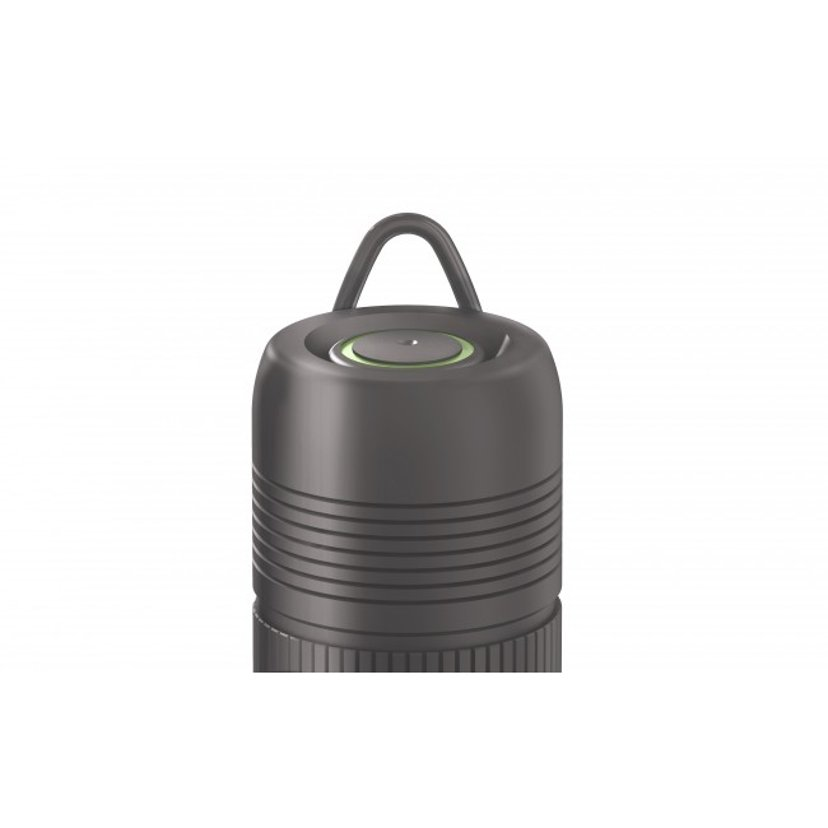 GP Design Lommelykt P15 Ain 150 lumen