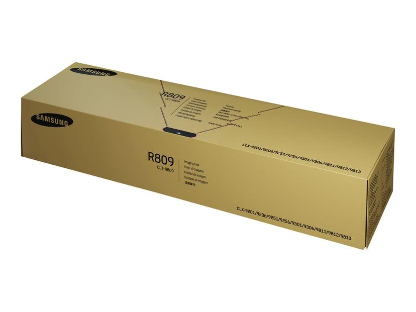 HP Samsung Trumma 50K CLT-R809 - CLX-9201/9206/9251/9256/9258