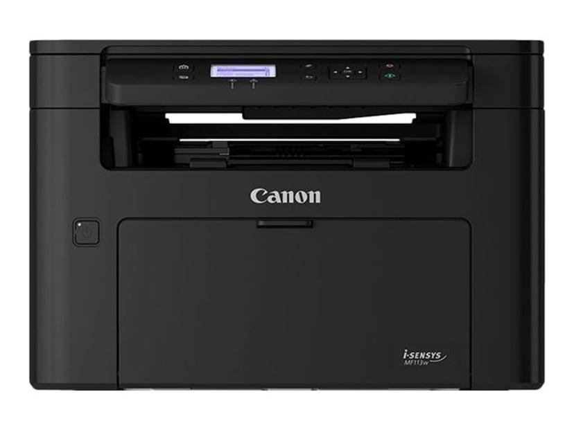 Canon i-SENSYS MF112 A4 MFP